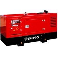 Дизельный генератор ED 15/400Y-SS-3000