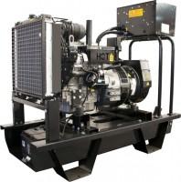 Дизельный генератор ED 25/230 Y