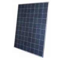 Cолнечная панель RID Solar P60/250 Pyramid
