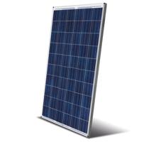 Солнечная панель RID Solar P60/255 L