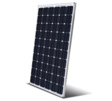 Солнечная панель RID Solar M60/265 L