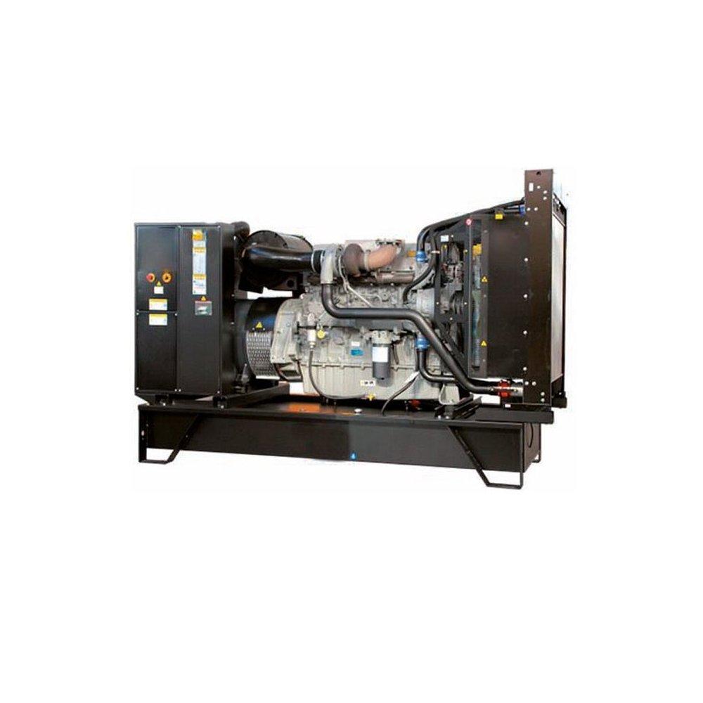 Дизельный генератор 20014 ED-S/DEDA