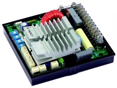 регулятор напряжения DSRSR7U.V.R
