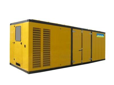 AKSA APD-1100P