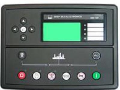 Контроллер DSE 7320