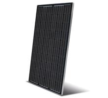 Солнечная панель RID Solar MB60/255 L