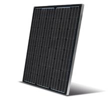 Солнечная панель RID Solar MB60/205 XM