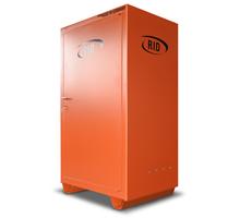 Батарейный шкаф 48 В