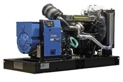 Генераторная установка V400C2