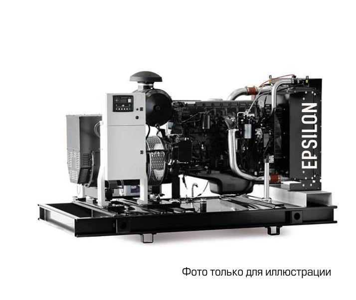 EPSILON G750PO