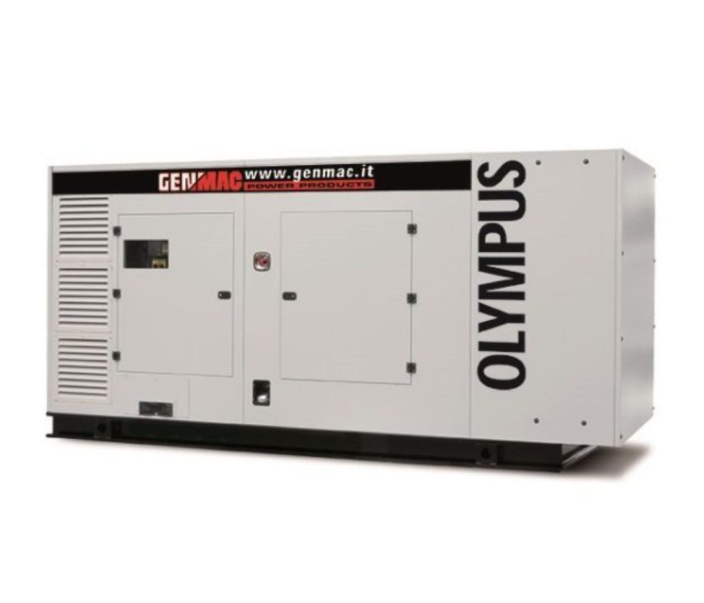 OLYMPUS G300SS