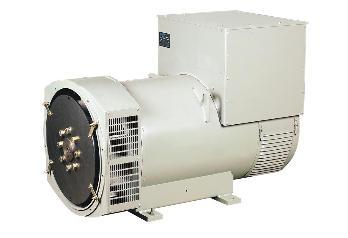 TSS-SA-320 (H)