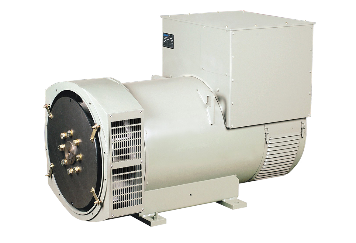 TSS-SA-160 (L)