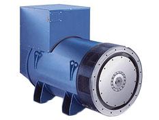 Mecc Alte ECO38-3S/4 (180 кВт)