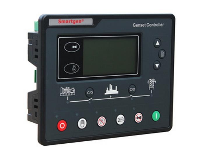 Контроллер SMARTGEN HGM-7220